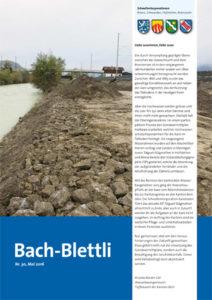 bachblettli